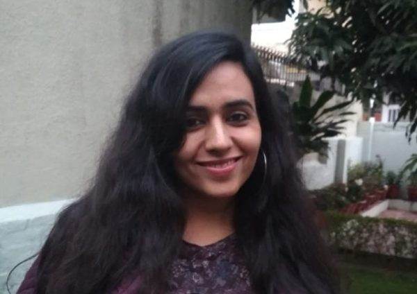 Growing Up As A Girl Trapped Inside A Boy's Body Was Not Easy: Gazal Dhaliwal